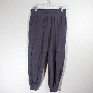 Sweatpants Jogger pants Size xxsp